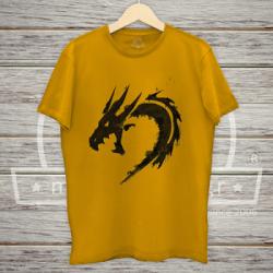 House Targaryen Print