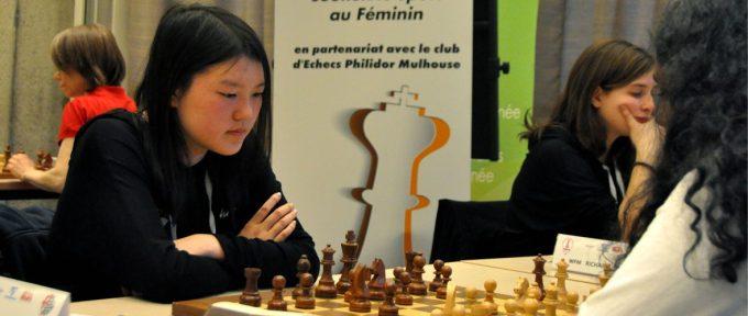 Philidor, de la formation à l'élite des échecs français