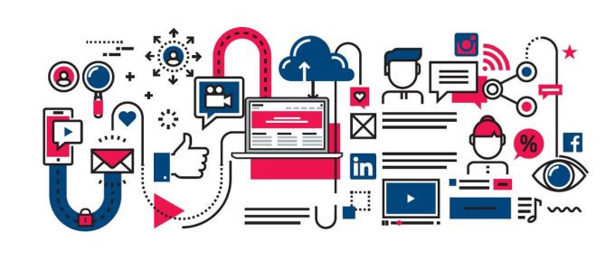 Utiliser tout le potentiel du numérique pour développer son entreprise