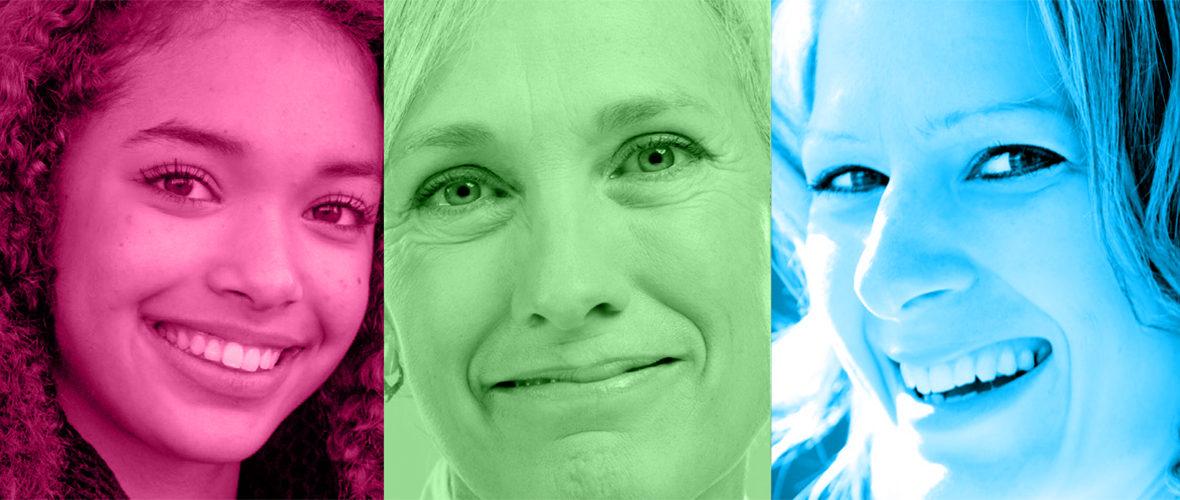 Un mois pour faire le bilan sur la situation des femmes | M+ Mulhouse