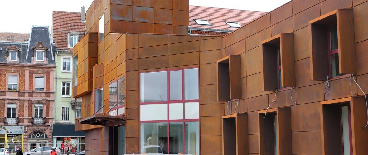 Cité-Briand : l'équipement « Safi-Lofink » bientôt d'attaque | M+ Mulhouse