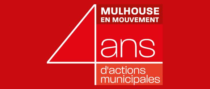4 ans d'actions municipales au sommaire de votre supplément thématique M+