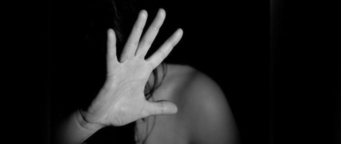 Mulhouse s'engage contre les violences faites aux femmes