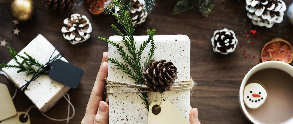 Cadeaux : du « Made in Mulhouse » sous votre sapin | M+ Mulhouse