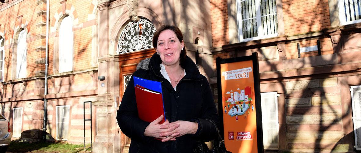 Un conciliateur pour régler les litiges entre la Ville et les habitants | M+ Mulhouse