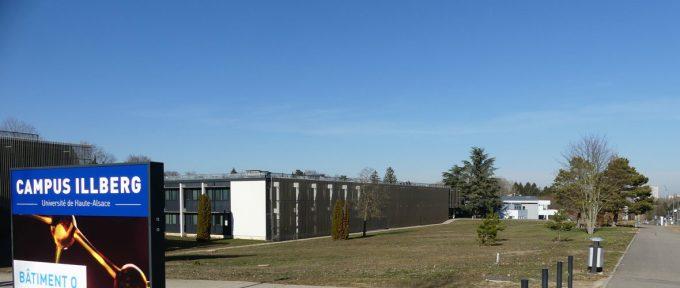 L'UHA vous ouvre ses portes ce samedi 2 mars