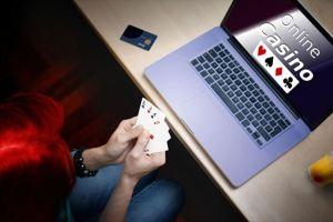インターネットカジノ