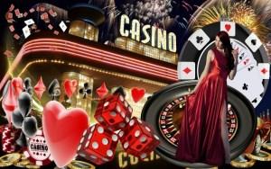 オンラインカジノ誕生