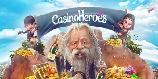 オンラインカジノのカジ旅とはどのようなサイトなの?