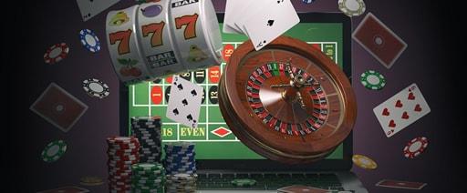 オンラインカジノのチェリーカジノとは