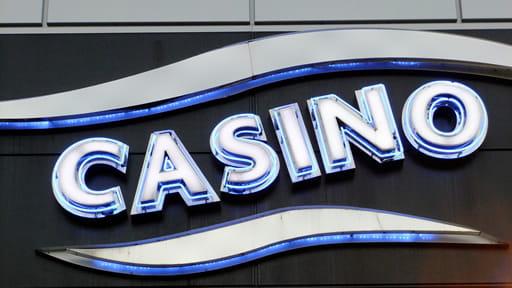 日本初のカジノ登場によりオンラインカジノの知名度も上がる