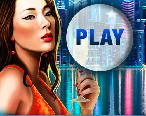 オンラインカジノのスロットの始め方は?