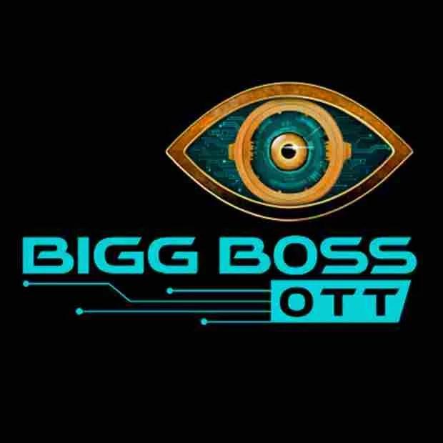 Bigg Boss OTT Winner Revealed: बिग बॉस के विनर का नाम हुआ लीक, पढ़िए इसके हाथ में होगी ट्रॉफी