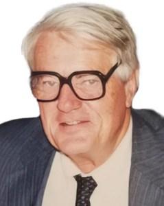 Joseph H. Fitzgerald, MD