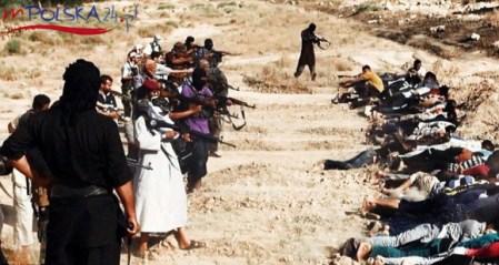 1700-jencow-irackich-tikrit-egzekucje.jp