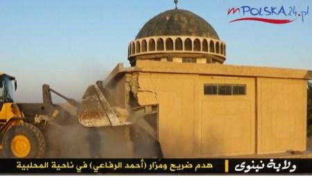 burzenie-niniwa-irak-niszczenie-swiatyn-