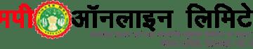 MP Road Development Corporation Recruitment 2017