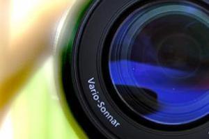 Jak filmować kamerą cyfrową