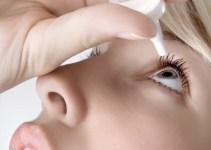 Jak należy dbać o oczy