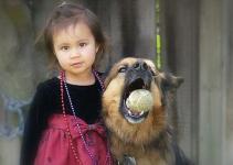 Jak opiekować się psem