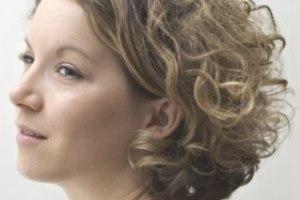 Jak podkręcić włosy