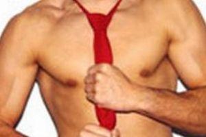 Jak podnieść poziom testosteronu