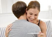 Jak się używa testu ciążowego