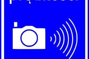 Jak legalnie uniknąć mandatu za zdjęcie z fotoradaru