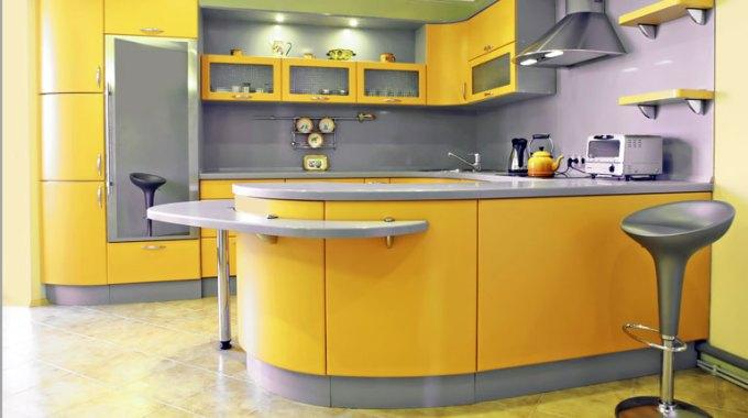 kolorowa-kuchnia