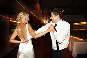 Jak wypełnić obowiązki panny młodej w dniu ślubu?