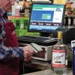 Liquor POS Software, Liquor Store Software