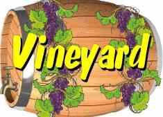 vineyardliquors