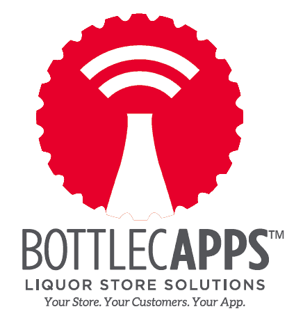 bottlecapps