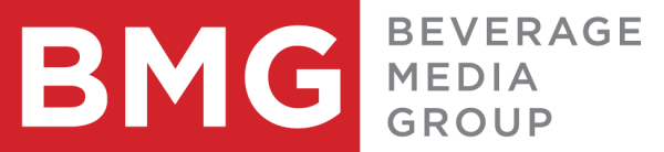 bmg-logo