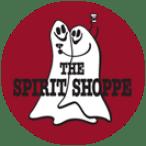 spiritshoppelogo