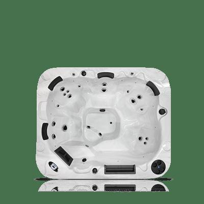 Alpha Plug & Play 21