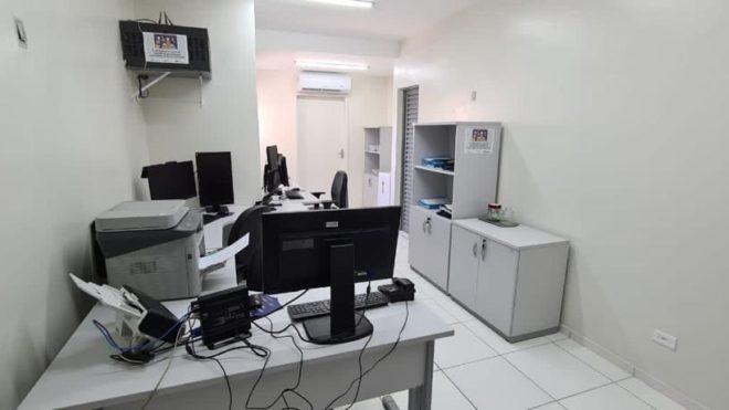 WhatsApp Image 2021 01 21 at 13.21.35 1 MPPI inaugura novas instalações da Promotoria de Justiça de Castelo do Piauí