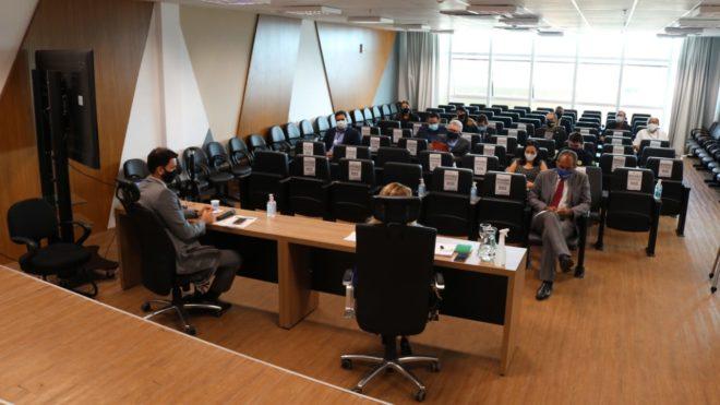 WhatsApp Image 2021 02 10 at 16.23.29 4 Rede de Controle da Gestão Pública do Piauí realiza primeira reunião de 2021 e traça as diretrizes para atuação