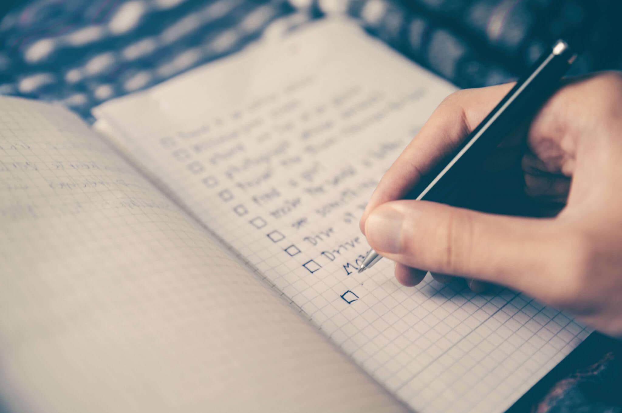 Verbeter de werkwijze van je service-organisatie met de 7 stappen tot succesvol ITSM