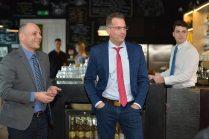 Employer Branding 2016 Díjátadó és Szakmai Meetup