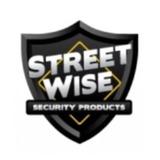 Streetwise Security