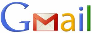 गूगलने जीमेल ही ई-पत्र प्रणाली सुरू केली.
