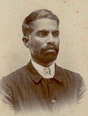 धर्मानंद दामोदर कोसंबी, बौद्ध धर्माभ्यासक, पंडित.