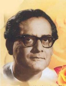 हेमंत कुमार मुखोपाध्याय