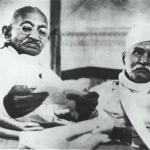महात्मा गांधीं