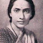 सरस्वतीबाई राणे – शास्त्रीय गायिका