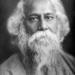 रवींद्रनाथ टागोर