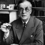 ज्यूलियन हक्सले – ब्रिटिश जीवशास्त्रज्ञ