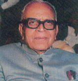 डॉ. विनायक कृष्ण गोकाक