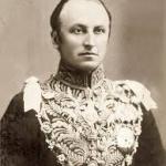 लॉर्ड कर्जन (1899-1905)